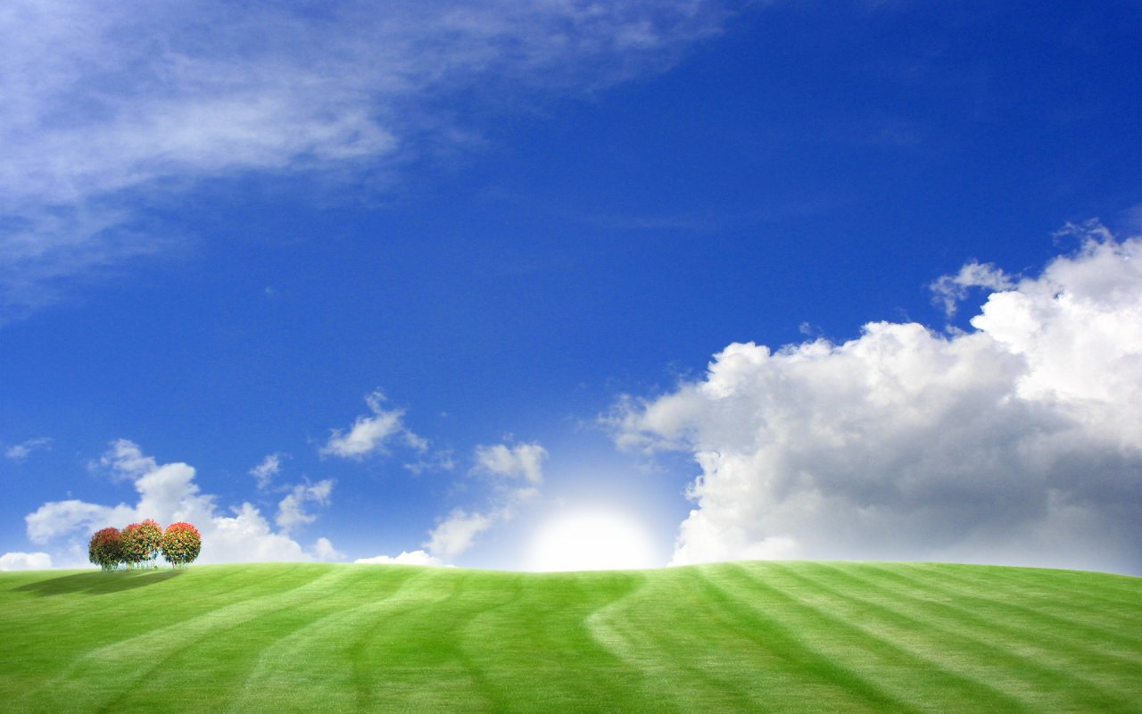 green-hill-with-blue-sky-landscape.jpg - Green-hill-with-blue-sky-landscape.jpg – Pet Fest – One Day Adoption